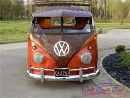 1959 Volkswagen Truck For Sale | ClassicCars.com | CC-1173569 1970 Volkswagen T2 Double Cab German Cars For Sale Blog 1963 Busvanagon Pickup Truck For Sale In Nashville Tn 1971 Vw Vantruck Youtube New Pickups Coming Soon Plus Recent Launch Roundup Parkers 2017 Amarok Is Midsize Lux Truck We Cant Have 2014 Canyon Review Taro Wikipedia Theres An Awesome In The Us But You 1959 Classiccarscom Cc1173569 Crafter_flatbeddropside Trucks Year Of Mnftr 1988 Cc1106782