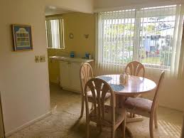 16 Tilford A, Deerfield Beach, FL 33442 - MLS RX-10310731 - Coldwell Banker 4039 Berkshire B Deerfield Beach Fl 33442 Ocean Long Upholstered Side Chair With Tufted Back By Morris Home Furnishings At 145 Ventnor J Mlsrx10543758 2075 P Mls Rx10501671 Terrazas 5 Piece Ding Set Rx10554425 1260 Se 7th Street 33441 In Century Village East Homes Recently Sold Antoni Modern Living Contemporary Fniture 2339 Sw 15th 27 Sold Listing Rx10489608 One Sothebys Intertional Realty Rx10498208 1423 Hillsboro Boulevard Unit 322