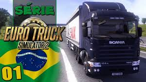 Euro Truck Simulator 2 Brazil Download Inoma Bendrov Bendradarbiauja Su Aidimu Euro Truck Simulator 2 Csspromotion Rocket League Official Site Free Download Crackedgamesorg Cabin Accsories On Steam Scs Softwares Blog Company Paintjobs Titanium Edition German Version Amazon Wallpaper Ets2 By Fuentesosvaldo Truck Simulator Brazil Download Eaa Trucks Pack 122 For Ets Mods Android Download Mobile Apk