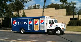Pepsi Truck | Logistics And Trucking | Pinterest | Pepsi, Pepsi Cola ... Pepsi Truck Overturns In Creek The Jefferson Herald Alrnate Truck Routes Latest News Breaking Headlines And Top Victim Identified Chester Avenue Crash This Month Overturned Trucks Hersheys Candy Bait Fish Lobster Update 1 Driver Died Friday Killed I95 Wreck Near Hope Mills News Fayetteville Trang Phambui Trangphambui Twitter Dead After Car Crashes Into On Cumberland No Injuries Reported Amtrak Train Strikes Staunton Nissan Pickup Accident Hit Roadside Stock Photo Edit Now Crash