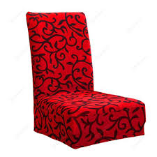 Removable Printing Pattern Elastic Home Hotel Dining Decor Chair Cover(Red) Christmas Decoration Chair Covers Ding Seat Sleapcovers Tree Home Party Decor Couch Slip Wedding Table Linens From Waxiaofeng806 542 Details About Stretch Spandex Slipcover Room Banquet Dcor Cover Universal Space Makeover 2 Pc In 2019 Garden Slipcovers Whosale Black White For Hotel Linen Sofa Seater Protector Washable Tulle Ideas Chair Ab Crew Fabric For Restaurant Usehigh Backpurple