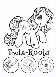 7 Coloriage My Little Pony Equestria Girl Rarity 37829 Rafa Examples
