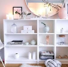 adorable ikea billy bookcases ideas 24 billy bücherregal