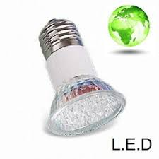 led replacement for jdr c e 26 120v 75w dacor epicure ebay