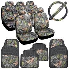 Steering Wheels : Camo Seat Covers Pink Camo Steering Wheel Cover ... Coverking Realtree Camo Seat Covers Free Shipping 072013 Tahoe Suburban Yukon Covercraft Chartt Hossrodscom Chevy Trucks Realtree Camouflage Short Sleeve T Shirt Amazoncom Custom Fit Rear For Dodge Ram 6040 John Deere License Plate Plates Frames 12 Rocker Panel Kit Decals Graphics Camowraps Mossy Oak Pink Truck Accsories Best Resource Visor Clip Walmartcom Floor Mats Mint Ownself Skanda Neosupreme Cover Bottomland With Black Chevrolet Silverado Kid Rock Special Ops Concepts Unveiled At Sema