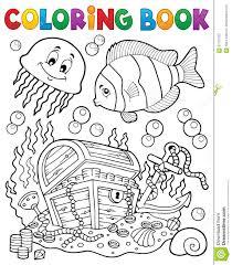 Coloriez Com Images Coloriages Coloriage Pirate Tresor Meilleur