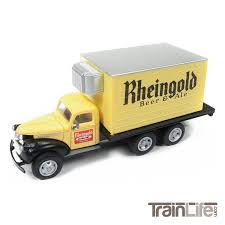 CMW HO Scale 41-46 Chevy Box Birds Eye | TrainLife - TrainLife.com Owners Used Truckmounts The Butler Cporation 3d Vehicle Wrap Graphic Design Nynj Cars Vans Trucks Alexandris Chevy Express Box Truck Partial Car City 2006 Gmc W3500 52l Rjs4hk1 Isuzu Diesel Engine Aisen 2007 Chevrolet Van 10ft 139 Wb 60l V8 Vortec Gas Gvwr 1985 C30 Box Truck Item I2717 Sold May 28 Veh 2000 16 3500 Carviewsandreleasedatecom 1955 Pickup Small Block Manual 2001 G3500 J4134 1991 G30 Cutaway Youtube 1999 Cargo A3952 S