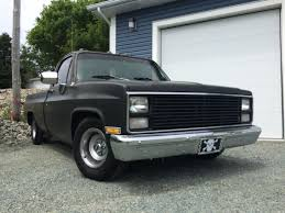 Anyone Else Cruising Around In A Lowered Squarebody? This Is My 83 ... 1983 Chevy Chevrolet Pick Up Pickup C10 Silverado V 8 Show Truck Bluelightning85 1500 Regular Cab Specs Chevy 4x4 Manual Wiring Diagram Database Stolen Crimeseen Shortbed V8 Flat Black Youtube Grill Fresh Rochestertaxius Blazer Overview Cargurus K10 Mud Brownie Scottsdale Id 23551 Covers Bed Cover 90 Fiberglass 83 Basic Guide