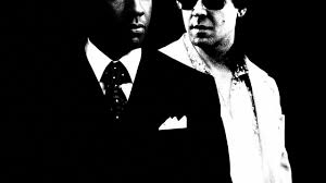 12. Nicky Barnes - Hank Shocklee - YouTube The 21 Richest Drug Dealers Of All Time Nicky Barnes New York Gangster Mr Untouchable Court Trial Steven James On Twitter June 5 1977 Had No Choice Testimony Youtube Barnes Pinterest Bad Boy Aesthetic Urban And Hooked On American Dream Fstamerican Leroy Netflix Dragon Trish Swine Flu Nah Right Today Images Frank Lucas And Sc Season 1 Episode 4 Origin 37 Best Familypimps Players Pushers Images