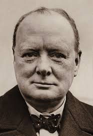 Churchill Iron Curtain Speech Quotes by 116 Best Churchill Images On Pinterest Winston Churchill