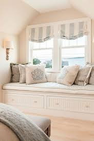 Curtain Ideas For Living Room by Best 10 Long Window Curtains Ideas On Pinterest Kitchen Window