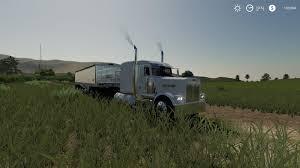 Peterbilt 379 V1.0.0.0 Truck Mod - Farming Simulator 17 Mod, FS 2017 ... Farming Simulator 2015 Mods Kenworth Tow Truck Ford Semi And More Gmc Dump 2017 Mods 17 First Mod 40 Likes And 10 Subs Will Be Trucks F350 Brush Mod For 15 Fs Ls Peterbilt 388 Manic Flatbed 2016 Seirra 2500hd Simulator 2019 Ls Pickup 2013 Interesting Mr Pj Trailer Spotlight 63 Trucks Youtube