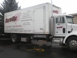 100 Buy Used Trucks Shred Tech MDS 25 Sell Shredding Equipment