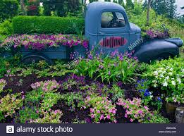 Truck Garden Stock Photos & Truck Garden Stock Images - Alamy Small Truck Abandoned Garden California Stock Photo Edit Now Festival Plant Truck Feroni 156083986 Beer Coffee Food Trucks More Fill Qutyard Eater San You Have To See These Stunning Japanese Mini Gardens Contest Christmas Farm Flag 12 X 18 Wheelbarrow Sack Trolley Cart 75l Capacity Tipper An Old In The Garden Stock Image Image Of Green 37246657 Tonka Workshop Decorative Planter Natural Cedar Wood Olive Green Red Carolina Pine Country Store Wind Weather Solar Pickup Art Reviews Wayfair Wichitas Newest Food Eatin Hits Streets On