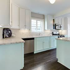 Best 25 Kitchen Cabinet Prices Per Foot Aihara Company