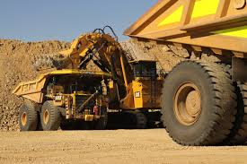 Cat, Rio Tinto To Field Autonomous Haul Fleet | Construction Equipment Cat Offhighway Trucks Buy New Alban Tractor Co Your Photo Op With A Giant Caterpillar Truck Is Coming Up Tucson Cat 775 Haul Truck Matthieuus Job Coal Ming Operator 777 Truck Emaldblackwater 725 Articulated Dump Moving Earth Pinterest 725c2 797 Wikipedia 777f Equipment Pdf Catalogue Mammoet Transports Assembled Breakbulk Events Media Refines Articulated Design Ming Magazine 797f For Sale Whayne