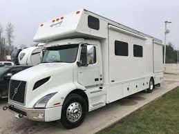 100 Sport Truck Rv 2018 RENEGADE XL 45BBC FOR SALE 288231