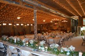 Carriage Hills Ranch | Texas Hill Country Wedding Venue Hill Country Cabins To Rent Cabin And Lodge Such A Sweet Timelessly Delightful Vintage Inspired Barn Dance Cricket Ranch Wedding In Dripping Springs Tx Lindsey Portfolio Truehome Design Build Kindred Barn Barns Farms 3544 Best Wedding Images On Pinterest Weddings Cporate Events Rockin Y Liddicoat Goldhill Store The Ancient Party England Best 25 Lighting Ideas Outdoor Party Timber Frames Commercial Project Photo Gallery Man Up Tales Of Texas Bbq November 2010 The Farmhouse White Venue Pinteres