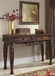 larkin sofa table by ameriwood 0 larkin sofa table by ameriwood
