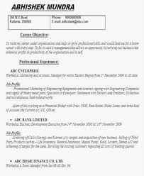 Product Marketing Manager Resume Unique Sample Best Of 22 Operations Management