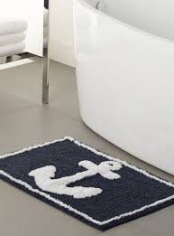 Royal Blue Bath Mat Set by Best 25 Bath Mats Ideas On Pinterest Towels And Bath Mats Bath