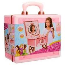 Step2 Grand Luxe Kitchen Toys by Video Review Of Grand Luxe Kitchen By Step2 Christmas Gift Ideas