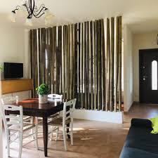 l oliveta house cuordinatura