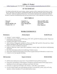 Cnc Machinist Resume Jobs