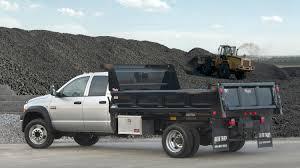 100 57 Dodge Truck Index Of Imgdodgeram45005500