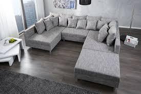 canapé d angle convertible modulable canape d angle maison du monde finest meubles canap duangle