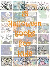 Printable Halloween Books For Preschoolers by Lds 2016 Primary Theme Printable