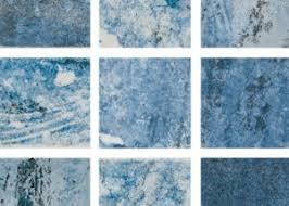 Npt Pool Tile Arctic pool tiling pearl pools