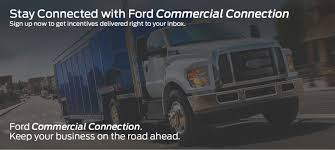 Commercial Fleet Services | Ford Commercial Vehicle Centers Cooper Ford Dealership In Carthage Nc Commercial Trucks Near St Louis Mo Bommarito Allan Vigil New Car Incentives And Rebates Georgia 2018 F150 Expert Reviews Specs Photos Carscom Welcome To Your Dealership Edson Jerry Dealer Tallahassee Fl Used Cars Plymouth Mn Superior Search New Vehicles Can 32 Million Americans Be Wrong Giant Savings Our Truck Month Youtube