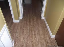 Dream Home Kensington Manor Laminate Flooring by Kensington Manor Laminate Flooring Flows Into Hallway And