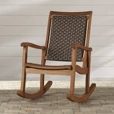 Outdoor Plastic Wicker Rocking Chairs Iso Cheap For Outside Patio ... How To Buy An Outdoor Rocking Chair Trex Fniture Best Chairs 2018 The Ultimate Guide Plastic With Solid Seat At Lowescom 10 2019 Image 15184 From Post Sit On Your Porch In Comfort With A Rocker Mainstays Jefferson Wrought Iron Shop Recycled Free Home Design Amish Wood 2person Double Walmartcom Klaussner Schwartz Casual Recling Attached Back 15243