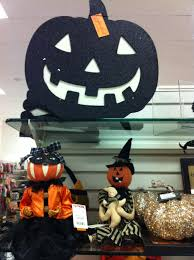 Tj Maxx Halloween Decor 2017 by Vintage Halloween Collector 2013 Halloween At T J Maxx