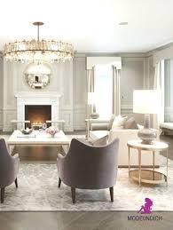 luxus interior design die besten 25 luxus wohnzimmer ideen