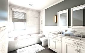 Trough Bathroom Sink With Two Faucets Canada by Strikingly Design Trough Bathroom Sink Lowes Sinks With Two