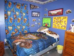 100 Monster Truck Bedroom The Coolest Jam Bedroom That Weve Ever Seen Jam