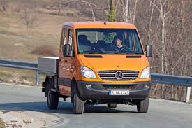 Mercedes Reviews, Specs & Prices - Top Speed Mercedesbenz Actros 2553 Ls 6x24 Tractor Truck 2017 Exterior Shows Production Xclass Pickup Truckstill Not For Us New Xclass Revealed In Full By Car Magazine 2018 Gclass Mercedes Light Truck G63 Amg 4dr 2012 Mp4 Pmiere At Mercedes Mojsiuk Trucks All About Our Unimog Wikipedia Iaa Commercial Vehicles 2016 The Isnt First This One Is Much Older