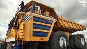Meet The World's Biggest Dump Truck Buy Large Dump Trucks And Get Free Shipping On Aliexpresscom Caterpillar Cat 794 Ac Ming Truck In Articulated Pit Mine Large Dump Stock Photo 514340608 Shutterstock Truck Driving Up A Mountain Dirt Road West The Worlds Biggest Top Gear Dumping Copper Ore Into Giant Crusher Tri Axle Trucks For Sale Tags 31 Incredible 5 The World Red Bull Belaz 75710 Claims Largest Title Trend Biggest Dumptruck 797f Youtube Pin By Scott Lapachinsky Ford Big Rigs Pinterest