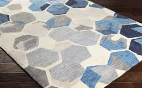 rugs light teal area rug winsome light teal area rug charming