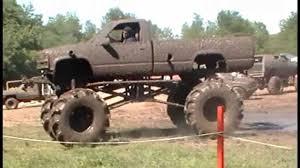 Great Mud Mudder Trucks | Chevy & Gmc Trucks | Pinterest | Biggest ...