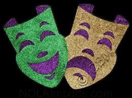 125 best mardi gras auction images on pinterest auction masks