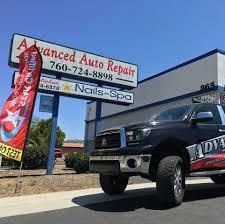 100 Advanced Truck And Auto Auto Home Facebook