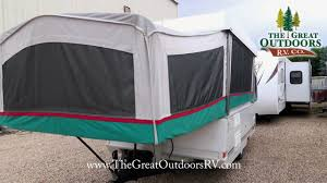 USED 1995 COLEMAN FLEETWOOD UTAH POP UP CAMPER (U819) - YouTube The Southern Glamper How To Repair Torn Canvas On A Pop Up Camper Bear Creek Popup Recanvasing Specialists Spencer Wi Coleman Awning Trim Line Ball End Parts Awnings Chrissmith Popup Foldingtent Setup And Use Walkthrough Rv Replacement Fabric Retail Place To Purchase Fleetwood U Youtube Used 84 Sun Valley Popup Camper Youtube Spherds Pole Cclip Modification Camping 53 Best Images Pinterest Remodeling Renovation And Tent Clean Tape 210 Pimp My Renovation