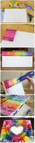 Crayola Bathtub Crayons Ingredients by 58 Best Crafts Images On Pinterest Diy Crafts And Projects