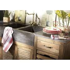 model element de cuisine photos mineralbio us thumbnail attractive model element d