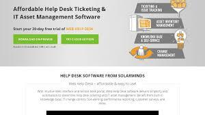 Solarwinds Help Desk Free by 100 Solarwinds Help Desk Free Solarwinds Troubleshoot