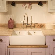 shaws of darwen classic double 800 farmhouse ceramic kitchen sink